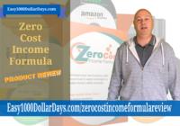 zerocostincomeformulareview