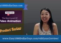 viddyoze 2 review image