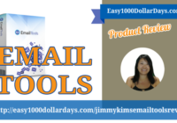 Email Tools Review thumbnail